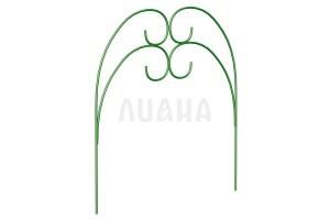 Заборчик «Садовод»