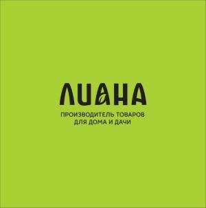 katalog_9-04_oblozhka