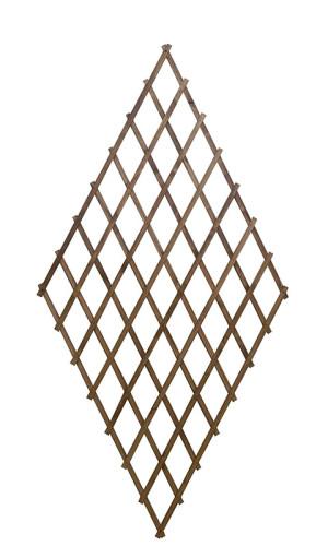 Шпалера Куб М трансформер
